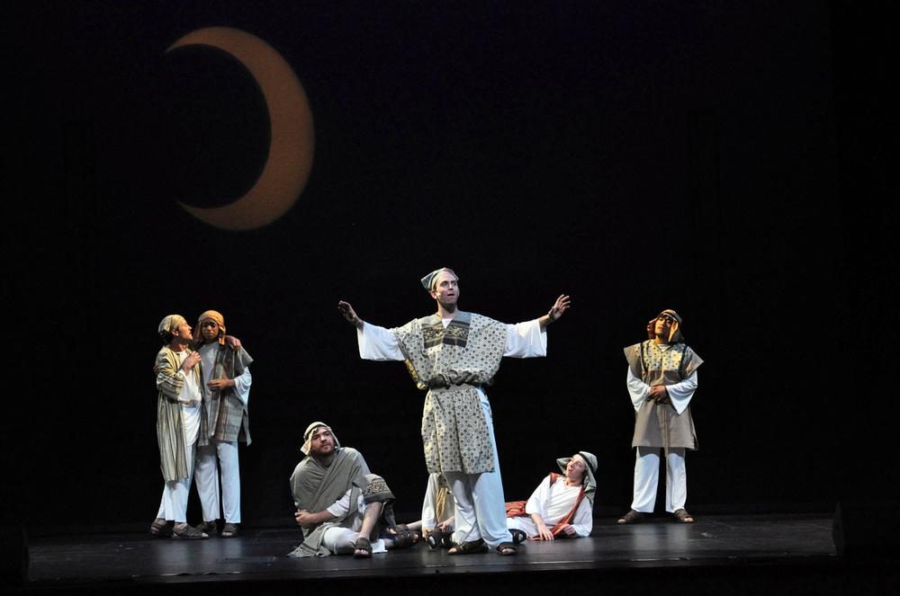Va Musical Theater-JOSEPH 4-24-13 N2 Photo cr David A. Beloff  276-(ZF-2593-69776-1-011).jpg