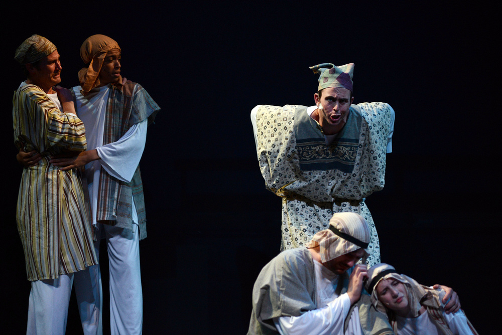 Va Musical Theater-JOSEPH 4-25-13 Photo cr David A. Beloff  507-(ZF-2593-69776-1-003).jpg
