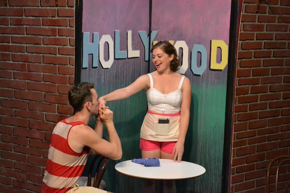 Hollywood Hollywood 1.jpg