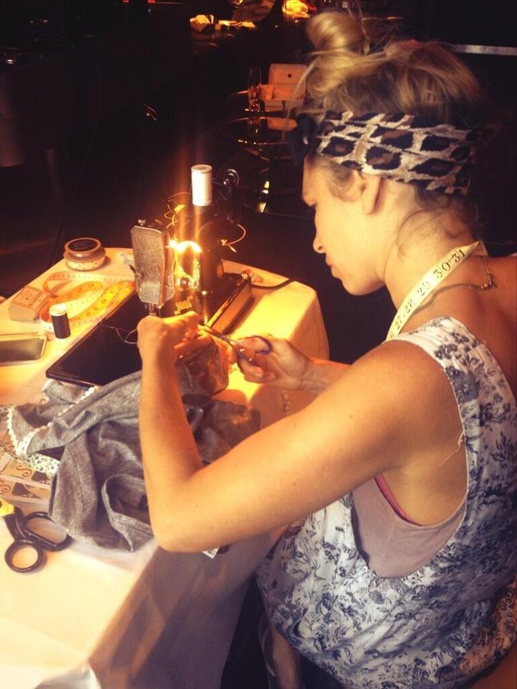 charlotte sewing.jpg
