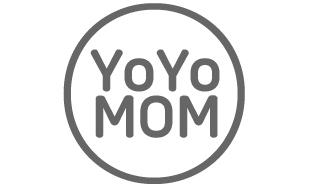 yoyo-mom-circle.jpg