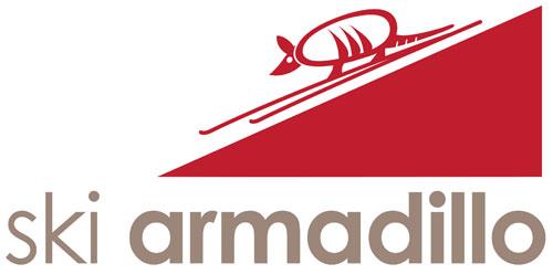 Ski-Armadillo-Logo.jpg
