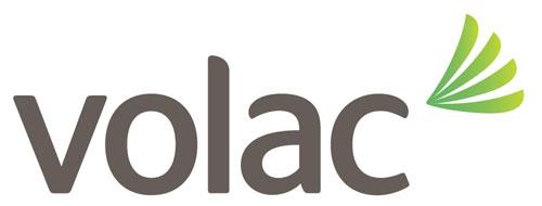 Volac-Logo.jpg