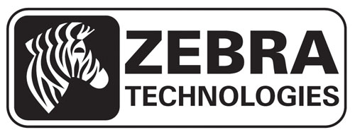 Zebra-Logo.jpg