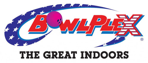 bowlplex-logo.jpg