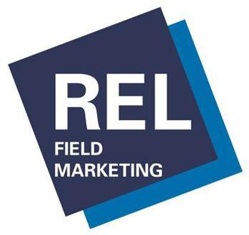 rel-logo.jpg