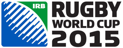 rugby-world-cup.jpg
