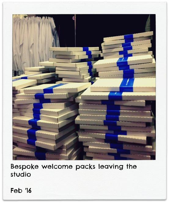 Bespoke VIP Boxes.jpg