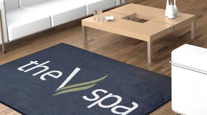 Floormat7.jpg