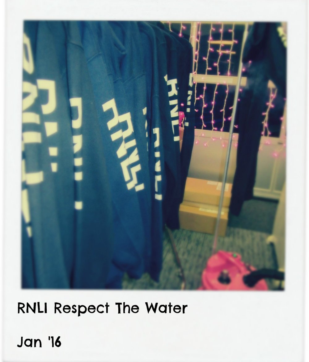 4couture RNLI Hoodies.jpg