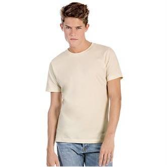 4Couture Fairtrade T-Shirt.jpg