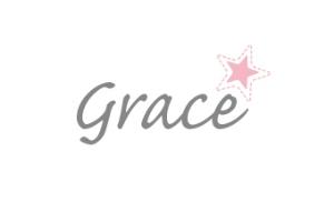 Grace sign offs2.jpg