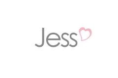 Jess 2.jpg
