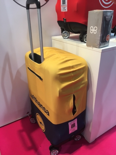 Branded Suitcase Cover.JPG