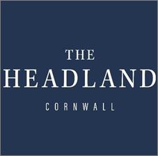 Headland Hotel Logo.png