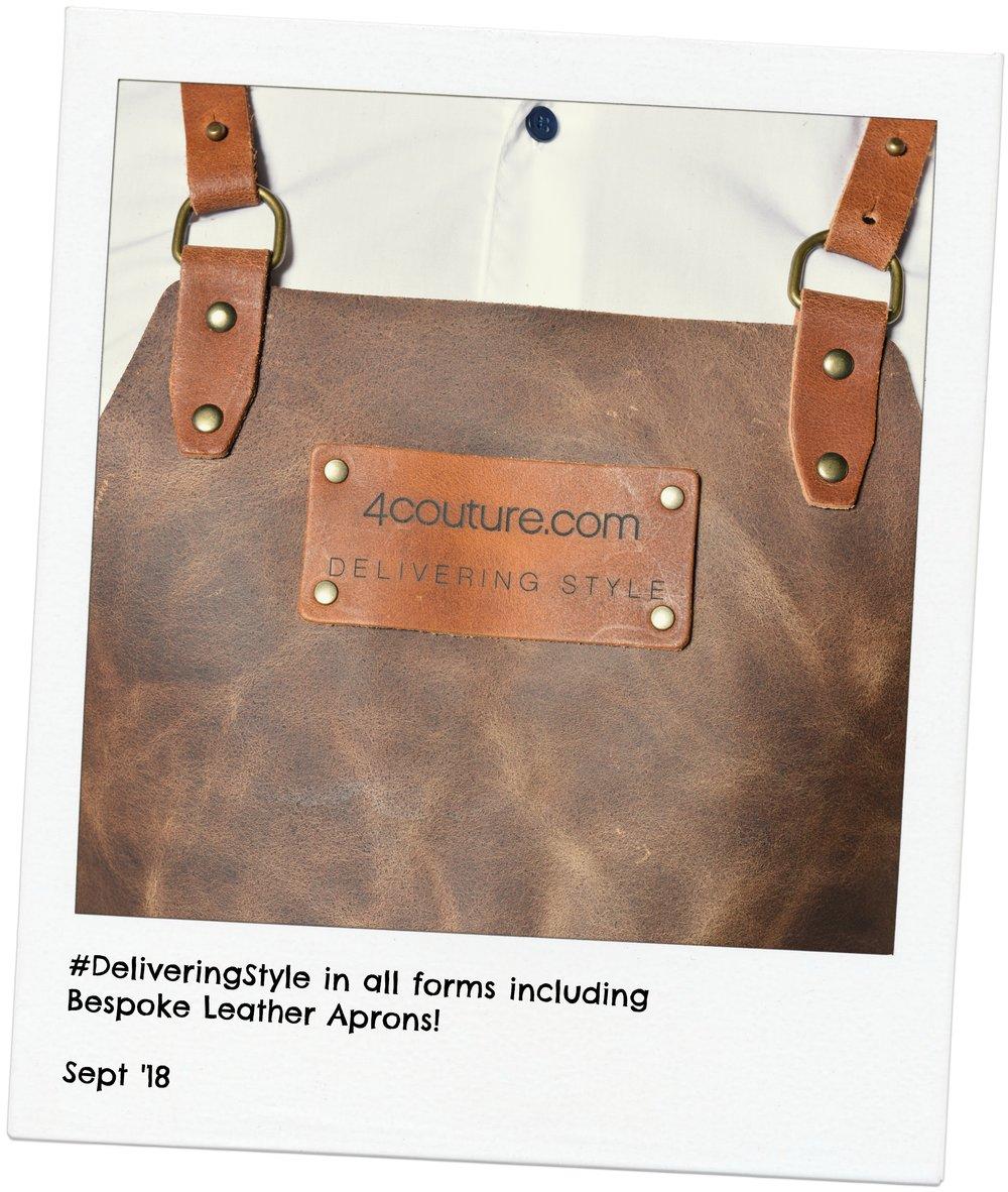 1947ce1fcf7e6 Nike Departure Roller Ii Travel Bag | Building Materials Bargain Center