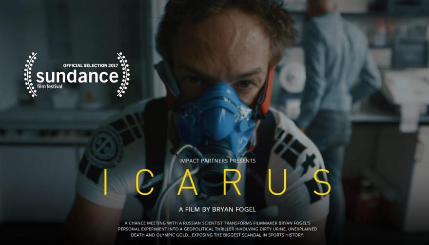 icarus-documentary.jpg