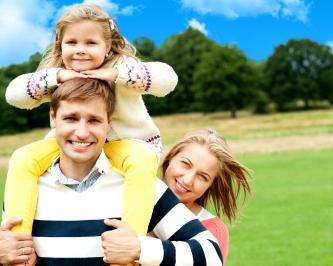 Family Therapist in Westport Connecticut