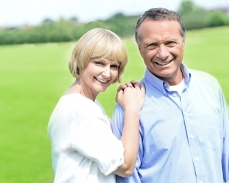 Marriage Counselor Westport CT/Couples Therapist Westport CT/Marriage Counseling Westport CT/Couples Therapy Westport CT