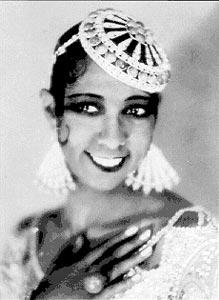 Josephine Baker - Art Deco Jewellery.jpg