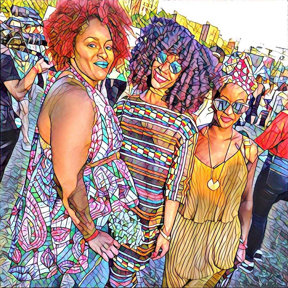 Afropunk 17.JPG
