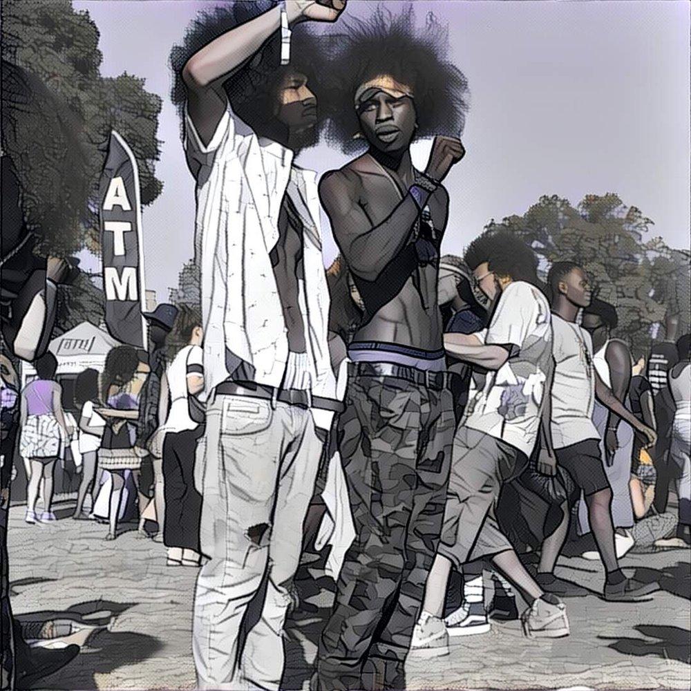 Afropunk 10.JPG