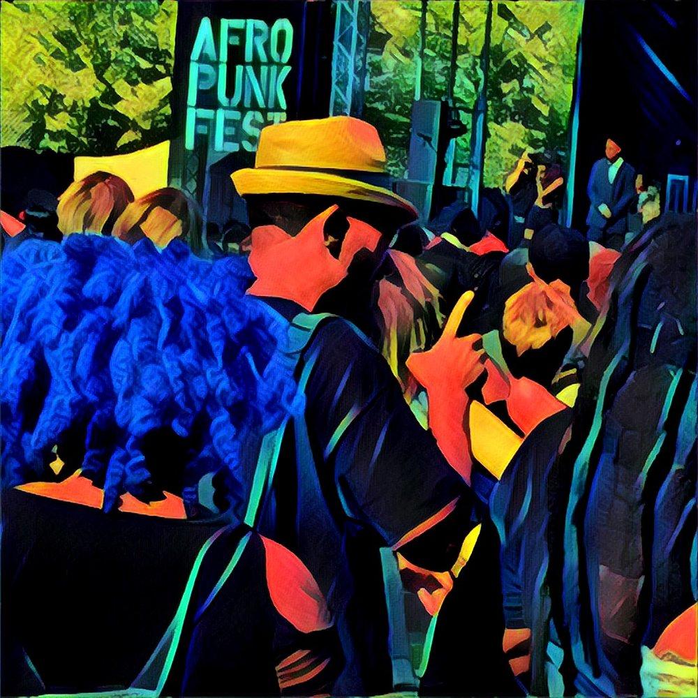 Afropunk 20.JPG