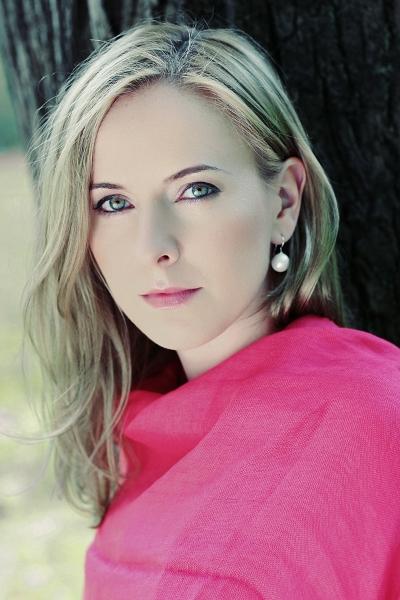 Magdalena Malec