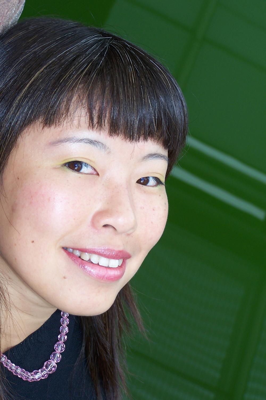 Masako Art