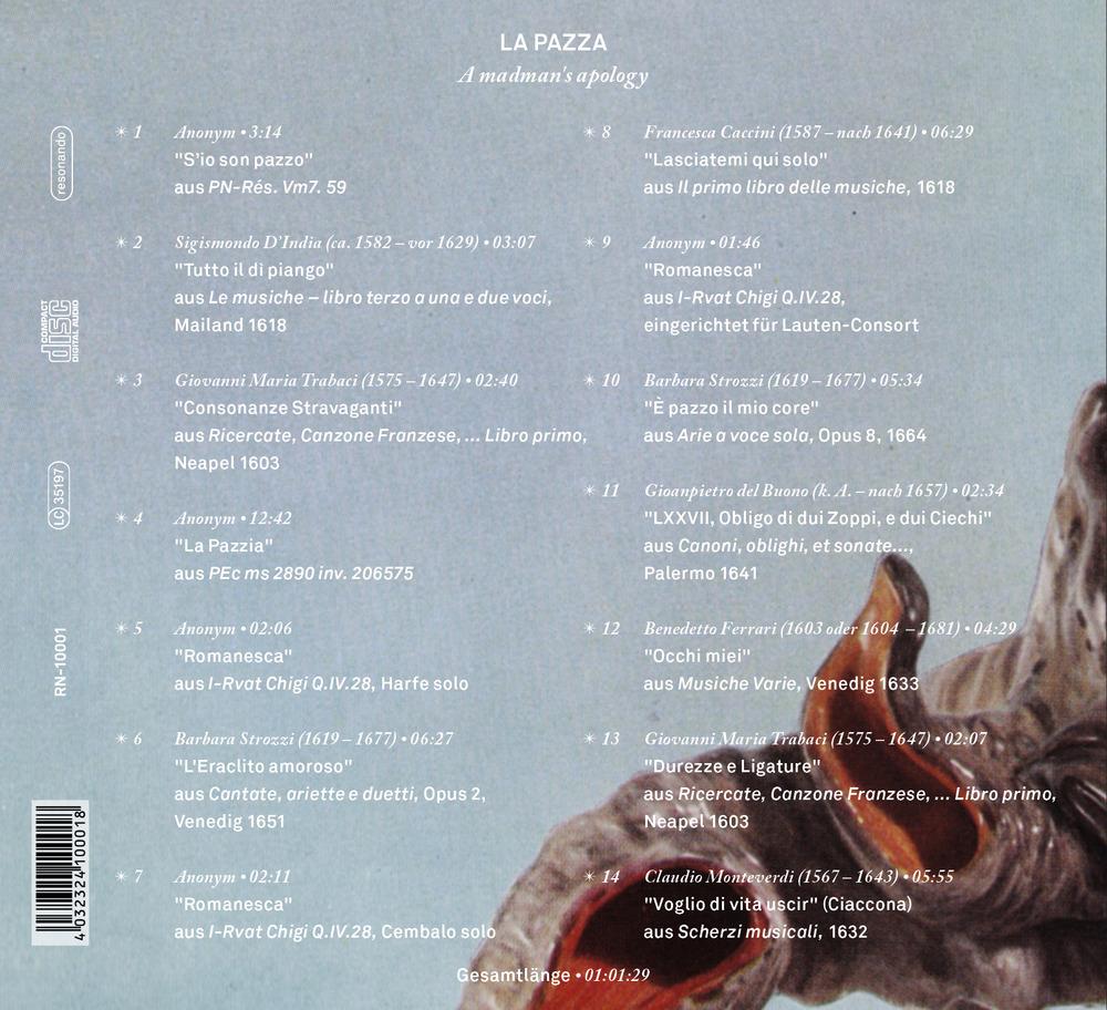 16102014-WEBCOVER-LAPAZZA-300DPI-2.jpg
