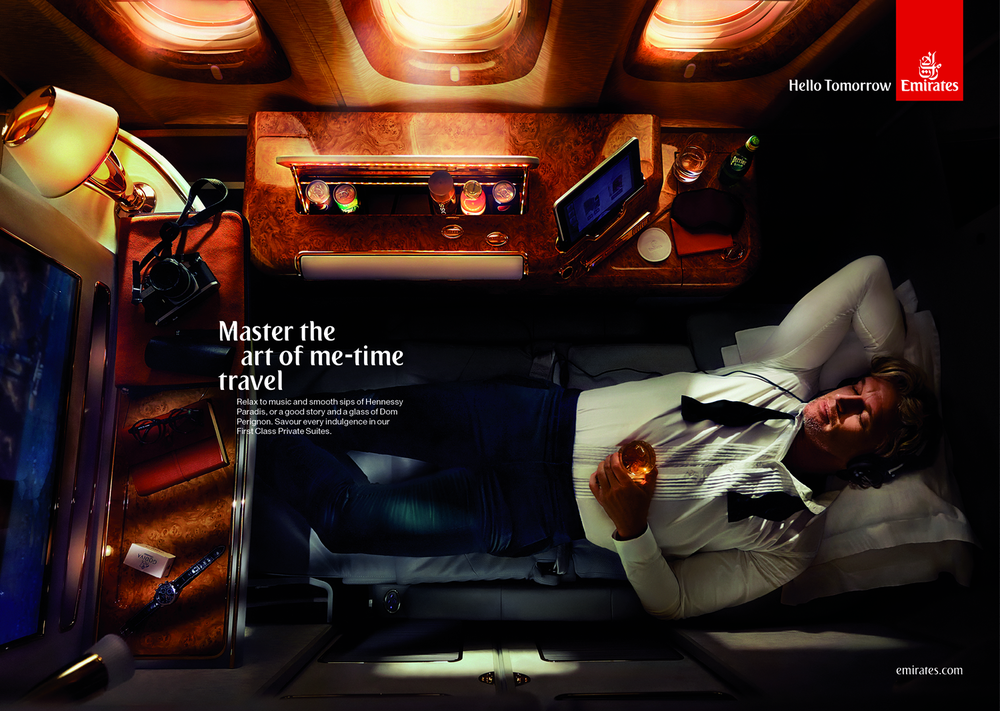 Emirates_Nov_Whiskey_Print_A4_01_SP2.png