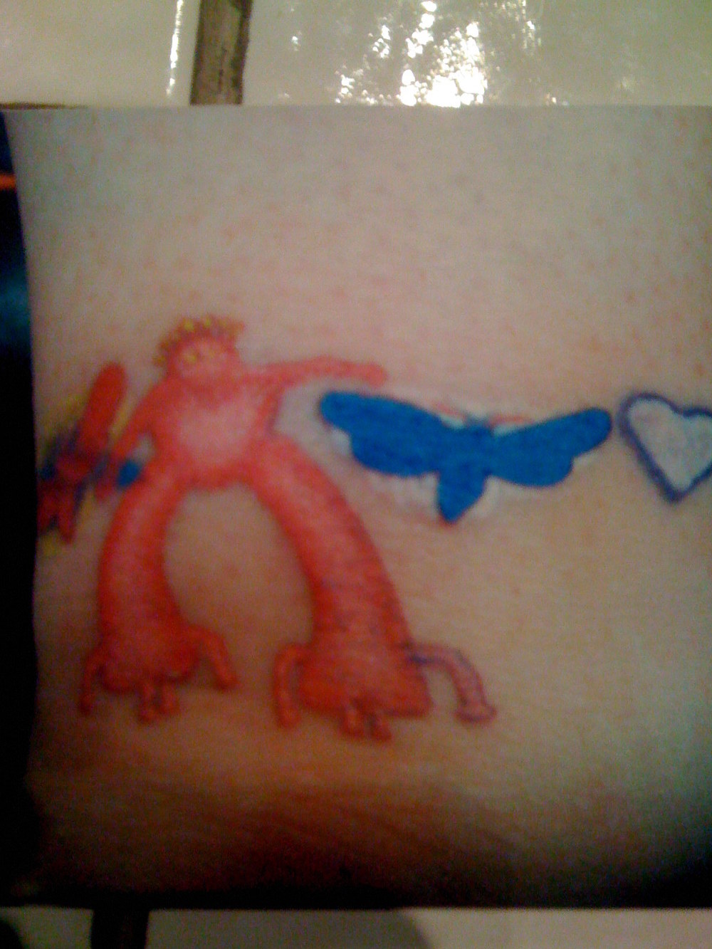 tattoos_002.jpg