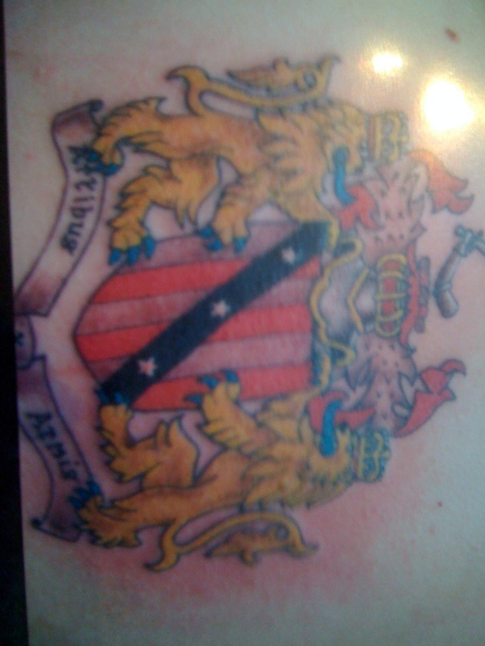 tattoos_009.jpg