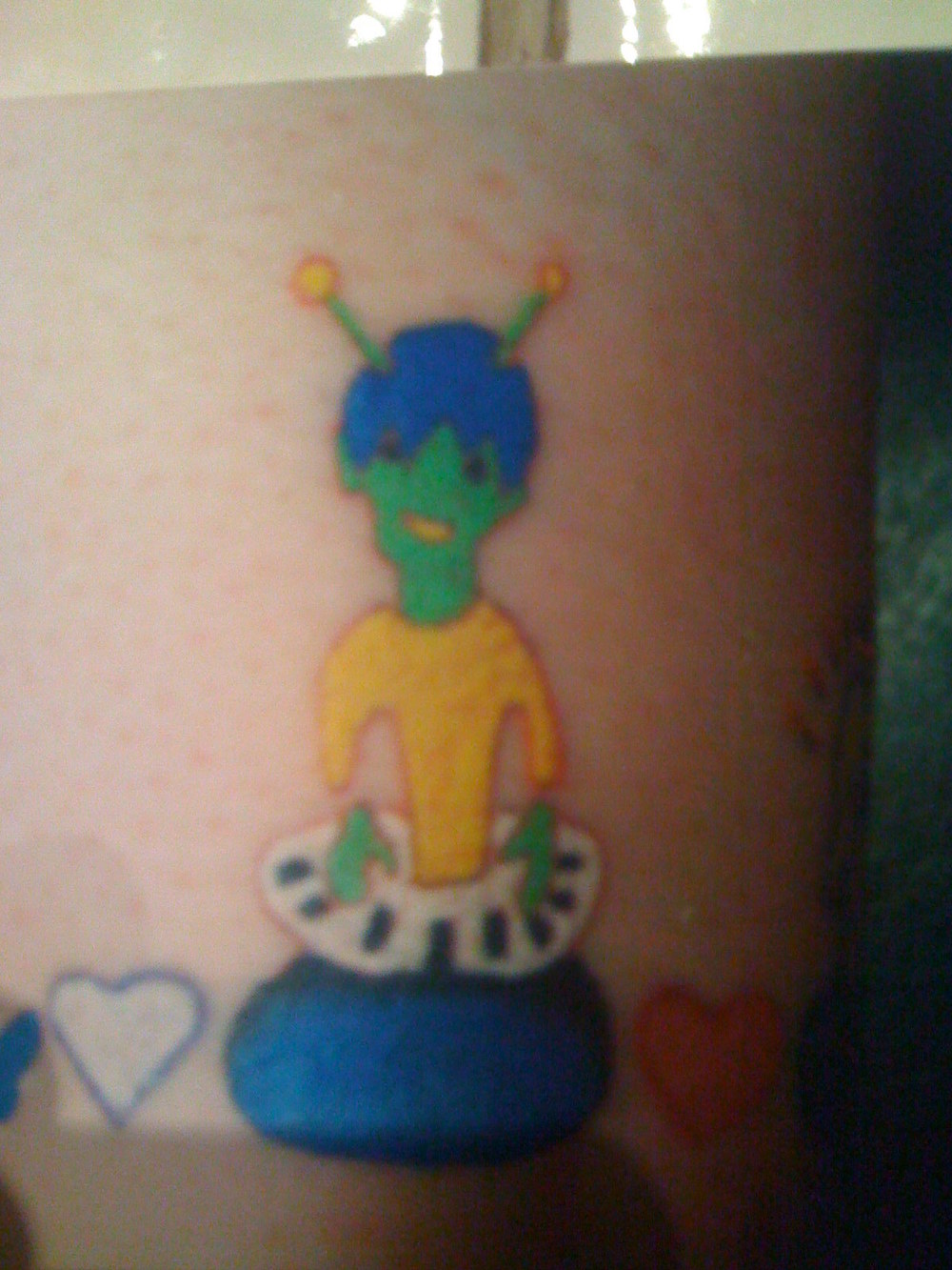 tattoos_019.jpg