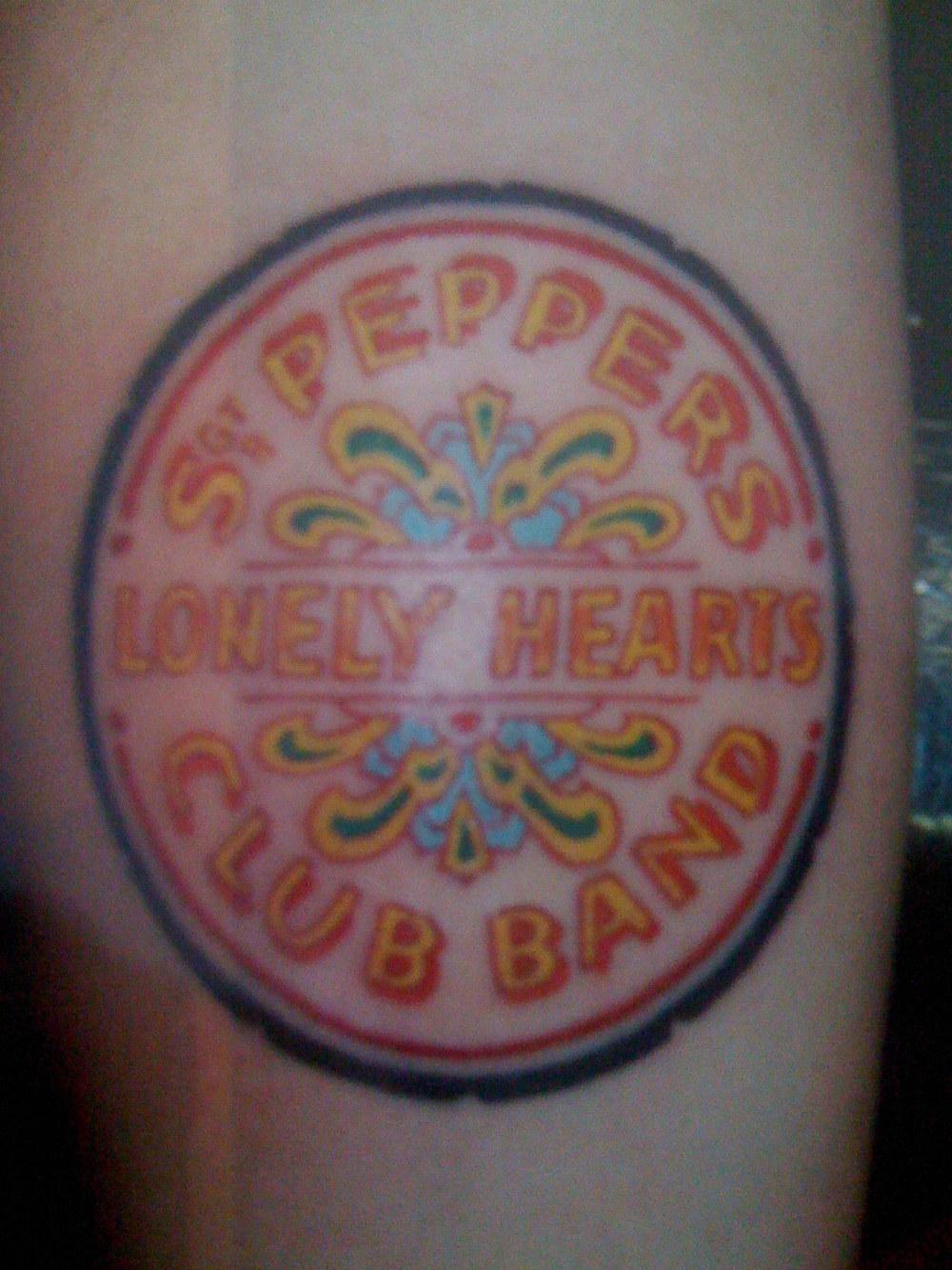 tattoos_040.jpg
