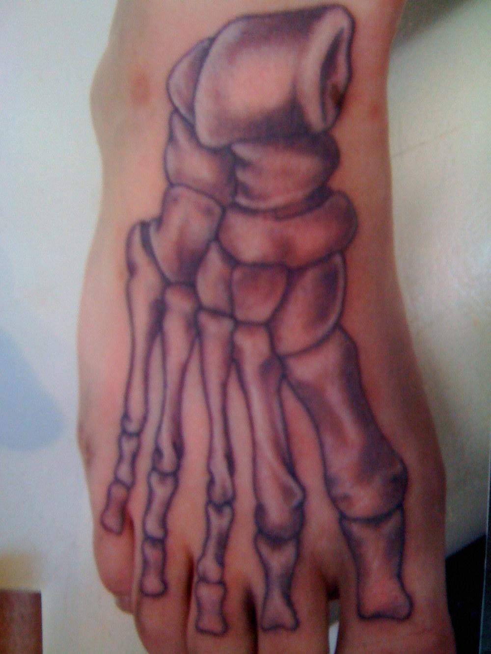 tattoos_052.jpg