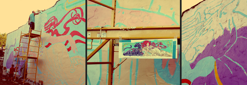 mural_collage.jpg