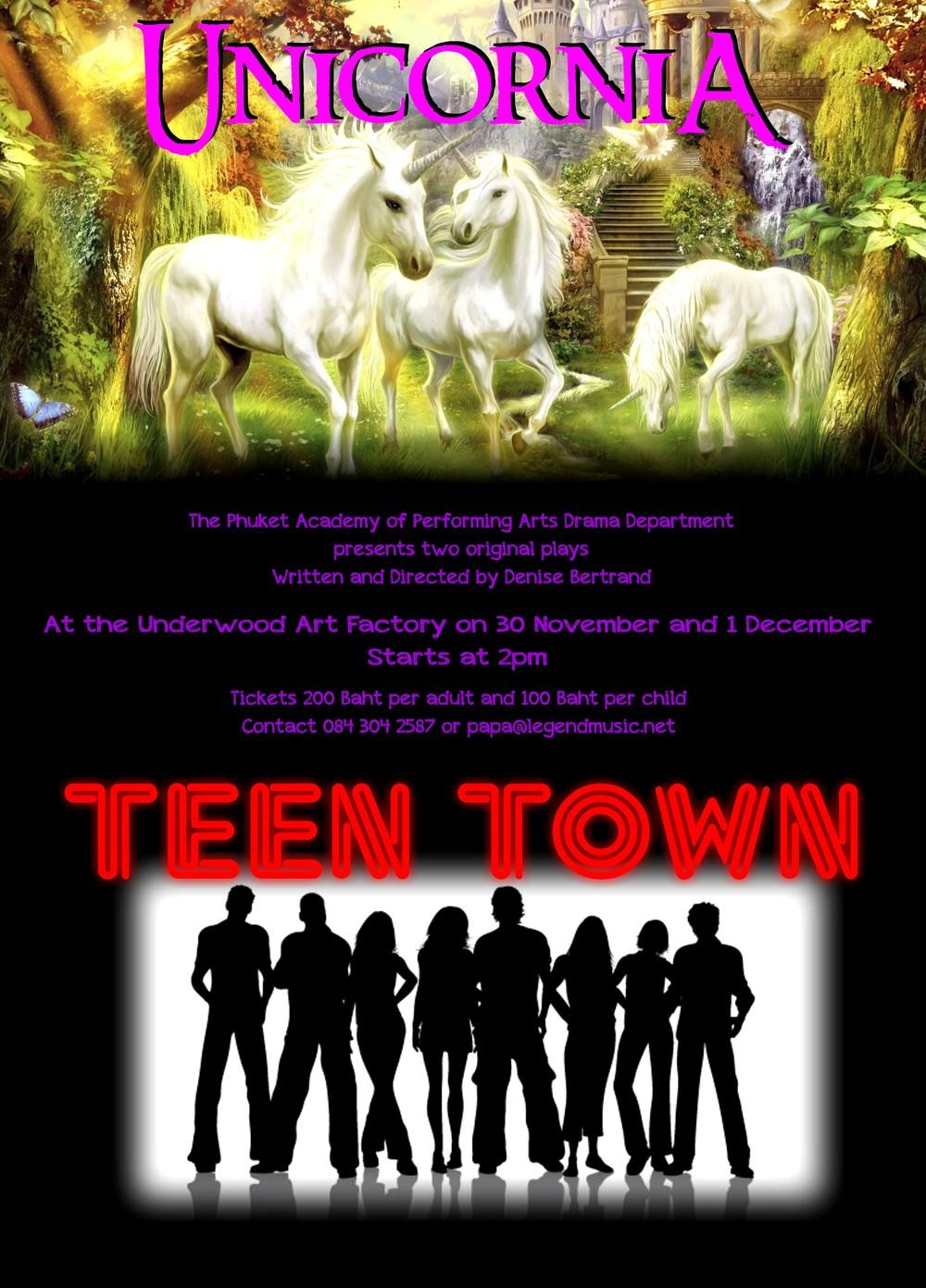 PAPA Drama Productions Poster (1).jpg