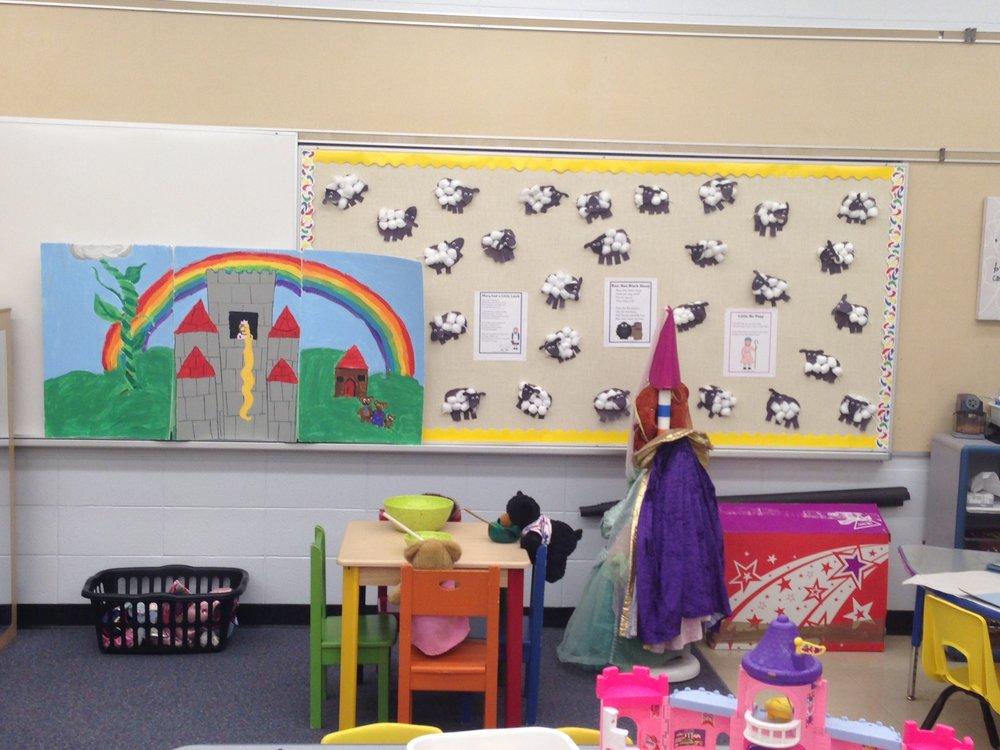 Classroom set up.JPG