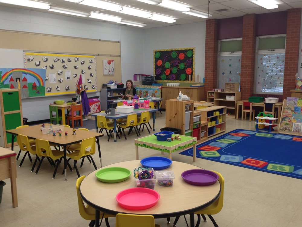 Classroom set up 2.JPG