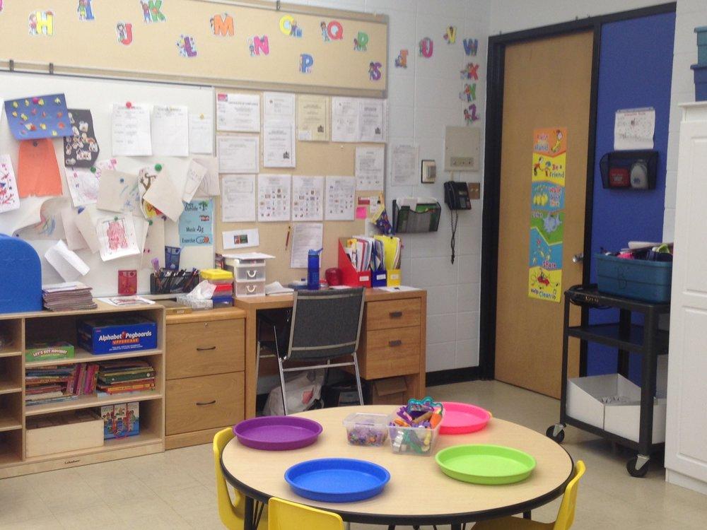 Classroom set up 3.JPG