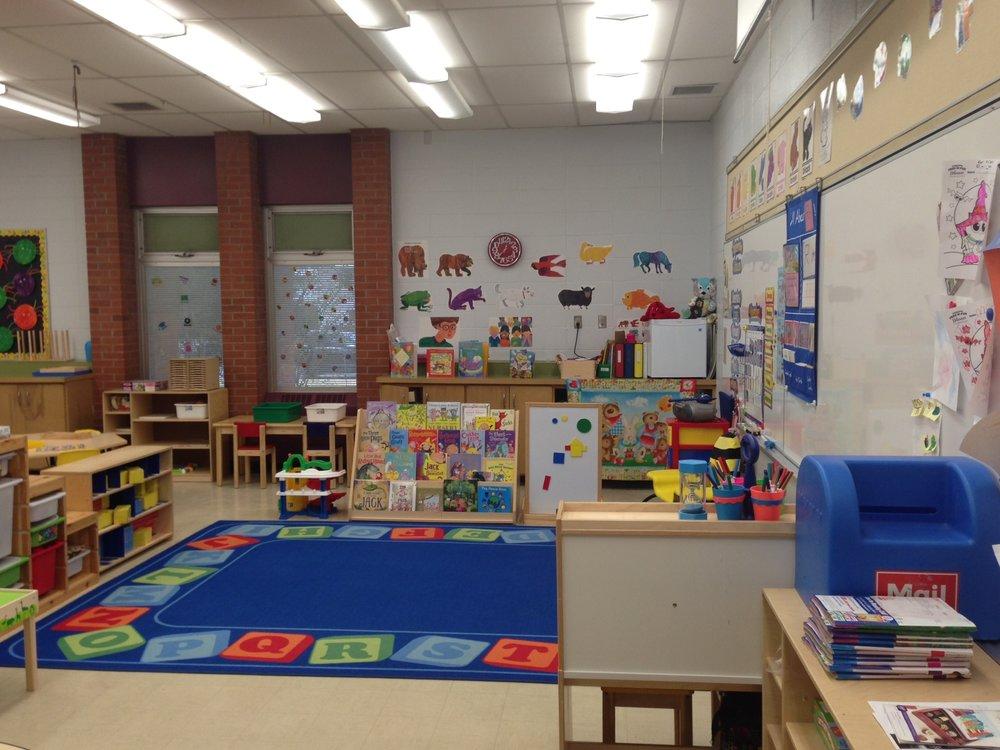 Classroom set up 4.JPG