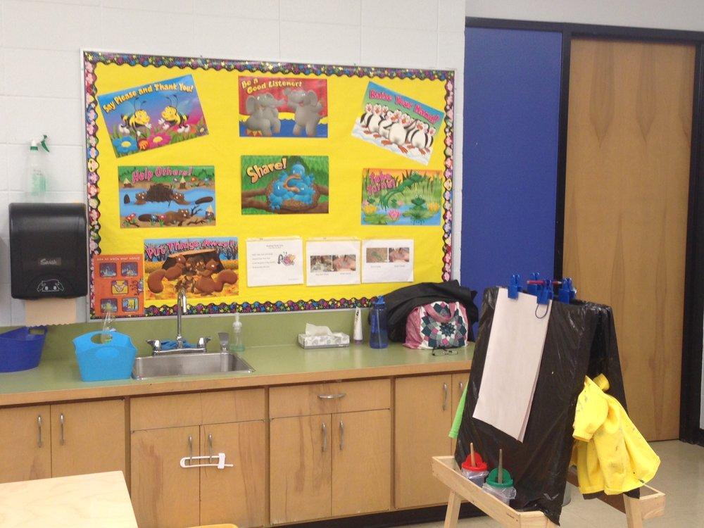 Classroom set up 5.JPG