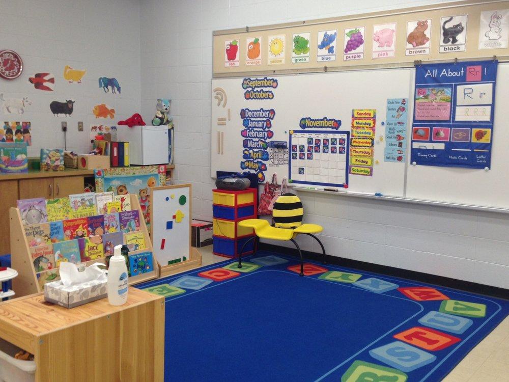 Classroom set up 6.JPG