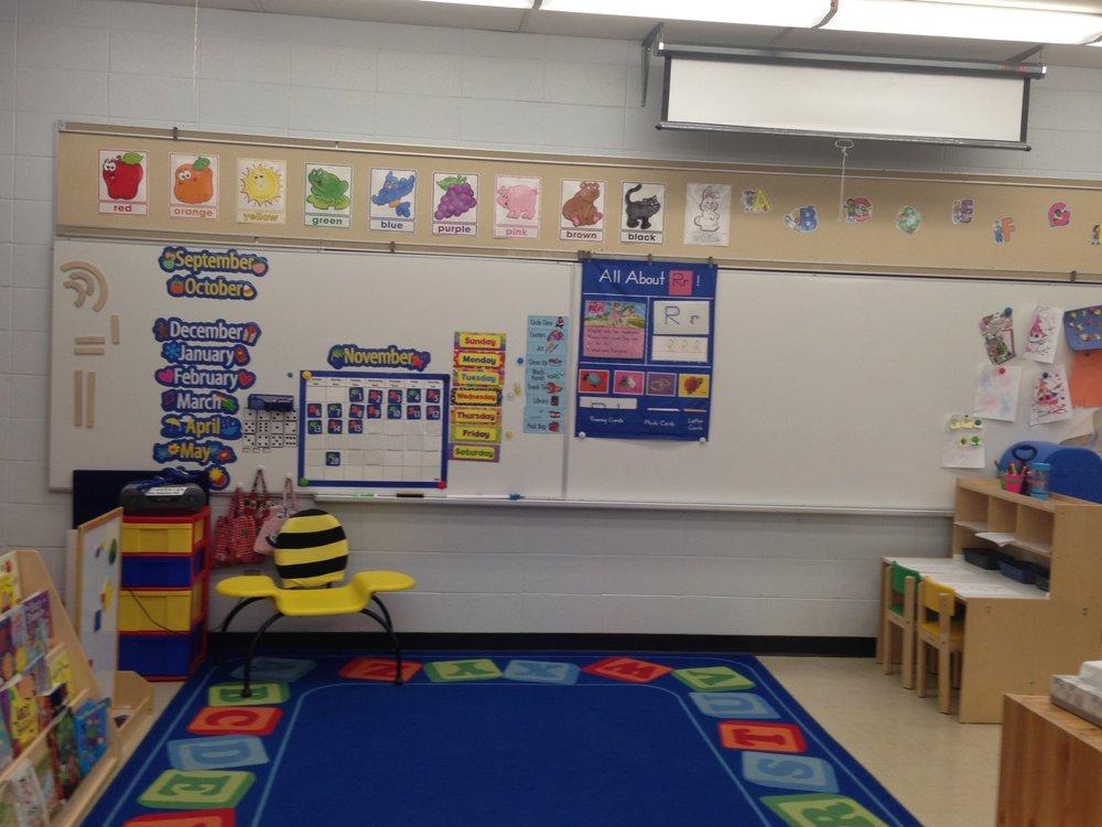 Classroom set up 7.JPG