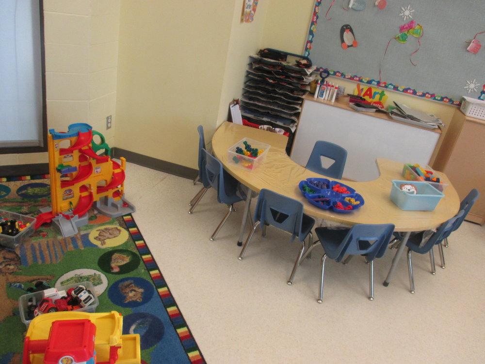 Classroom 001.JPG