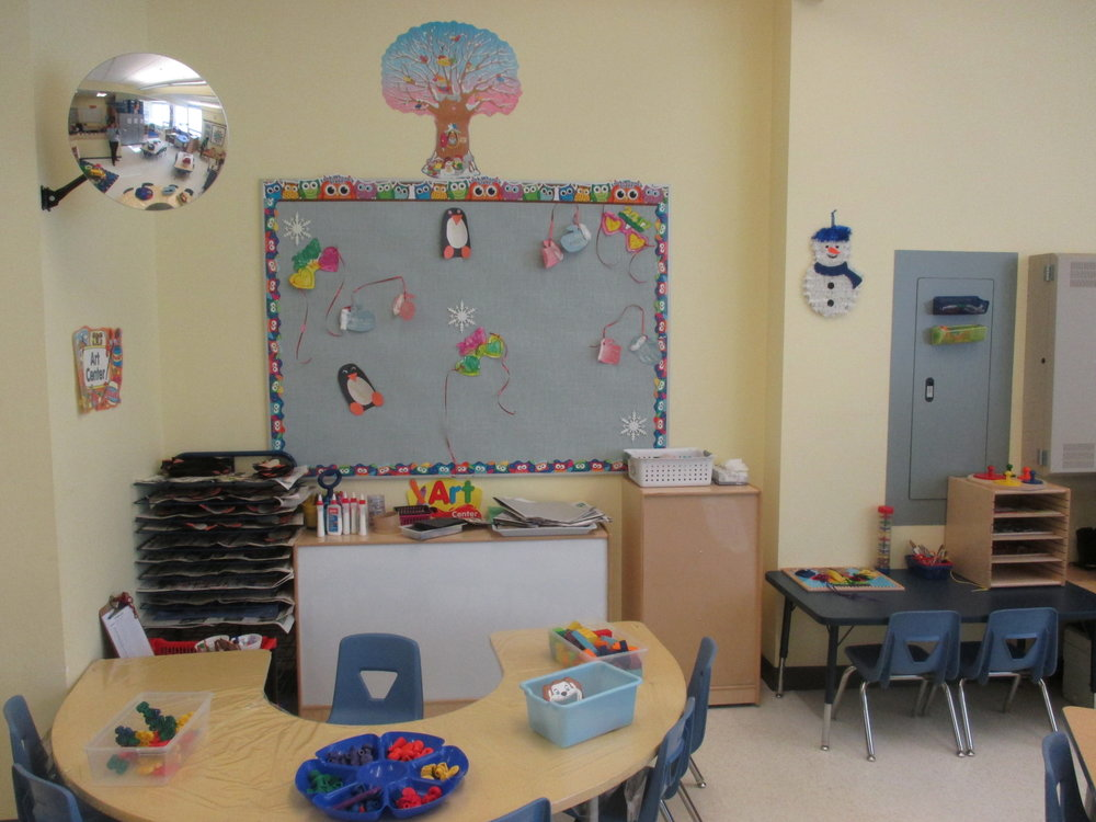 Classroom 002.JPG