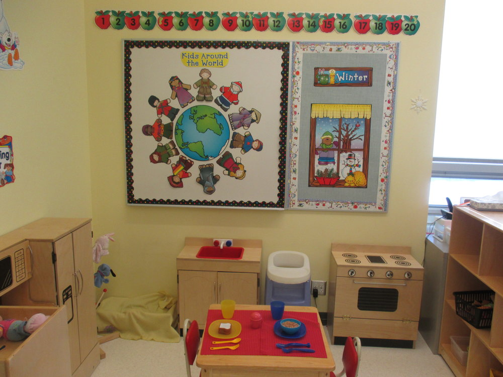 Classroom 004.JPG