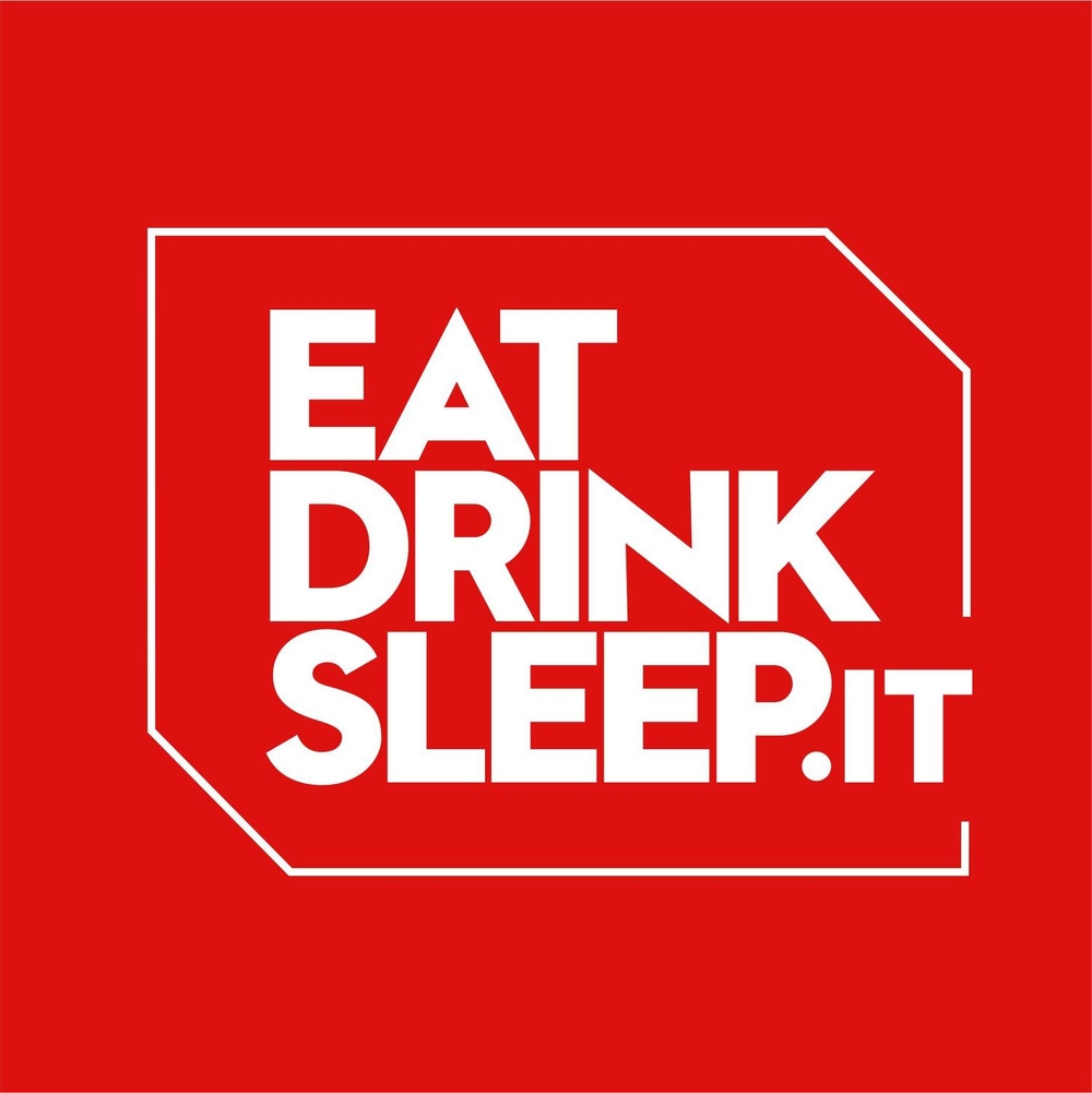 eatdrinksleep.it - all things hospitality