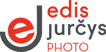Edis Jurcys Photography + Video